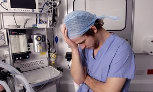 Невролог: кому стоит сделать УЗИ мозга и шеи