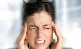 Сколько стрессов вам осталось до болезни?