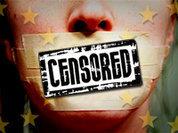 Евросоюз: свобода слова строгого режима