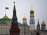 Владимир Бортко: О России и присоединившихся к ней