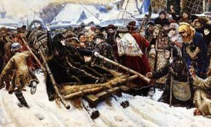 В Москве началась Международная конференция старообрядцев