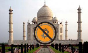 В Индии закрывают одну из крупнейших криптобирж