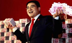 Почему в России нет олигархов китайского происхождения