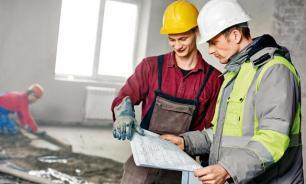 Как правильно выбрать бригаду для ремонта квартиры