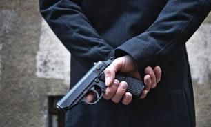 Deutsche Welle: тайные агенты-убийцы могут стать обычным явлением