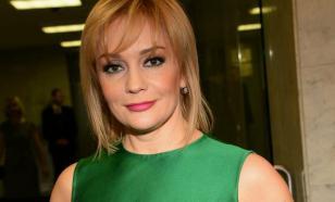 Певица Татьяна Буланова рассказала о перенесенном инсульте