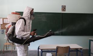 Депутат Мосгордумы: боюсь, QR-коды только начало