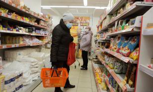 С рецептов СССР сдувают пыль: власти поняли, как победить высокие цены