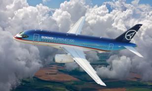 Убитому авиастроению импортозамещение не поможет