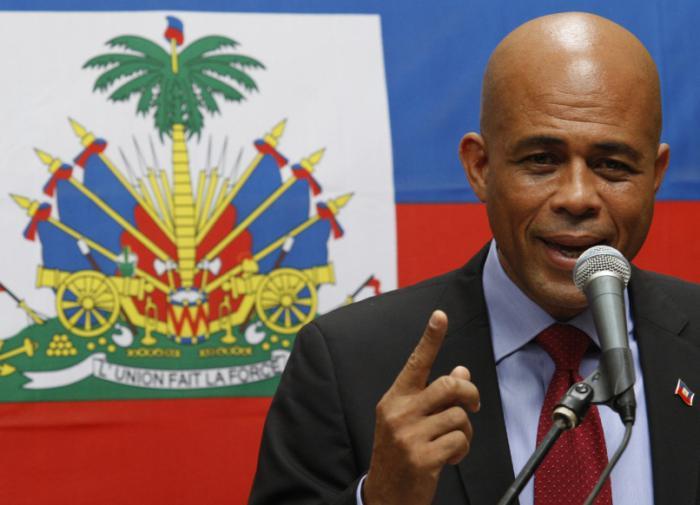 Жовенеля Моиза пытали перед смертью, заявил временный премьер-министр Гаити