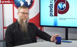Валерий Коровин об Украине, Кавказе и выборах в Госдуму