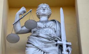 Племянник Янковского осужден за сбыт наркотиков