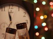 Когда же отмечать Новый год?