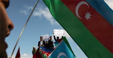 Аваз Гасанов: США невыгодно устраивать Майдан в Азербайджане