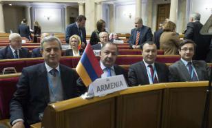 Триумвират почти готов: Киев формирует альянс против России