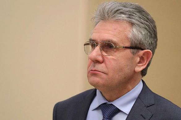 Главу РАН попросили защитить комиссию по борьбе с лженаукой