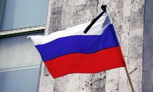 Сегодня в Забайкалье траур: накануне в двух ДТП погибли 11 человек
