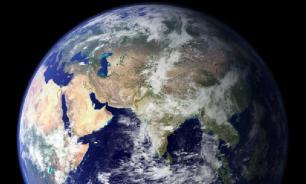 Открытие: статическое электричество помогает рождению планет