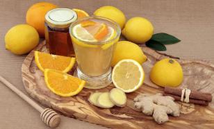 В Генпрокуратуре обратили внимание на рост цен чеснока и лимонов