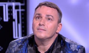 """Солист """"Иванушек"""" рассказал, как ему делали трепанацию черепа"""