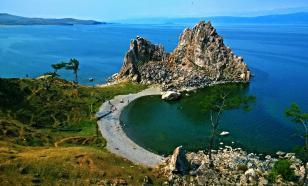 Байкал вошёл в число озёр с повышающейся температурой воды