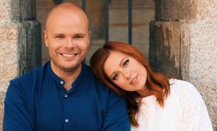 Юлия Савичева рассказала о том, как её брак чуть не развалился