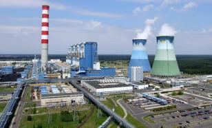 Литва никак не придумает, как перестать получать энергию с БелАЭС