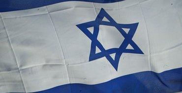 Христианские школы Израиля просят равенства