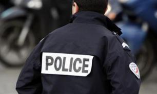 Главного полицейского Колумбии подозревают в создании сети мужской проституции
