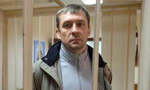 По делу Захарченко арестован еще один миллиард рублей