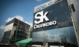 """Региональные проекты составляют 40% стартапов """"Сколкова"""""""