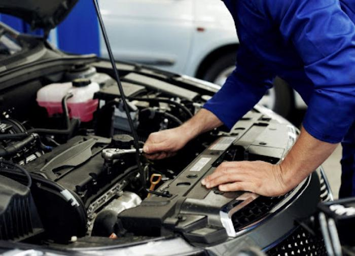 Основные причины выхода из строя современных двигателей