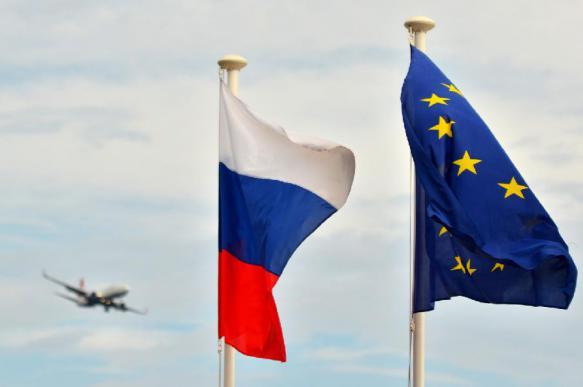 Бывший генсек НАТО обеспокоен влиянием России на Европу