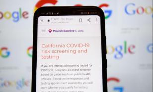 Поисковые системы будут бороться с дезинформацией о коронавирусе