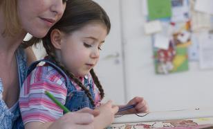 С 1 июня начнут выплачивать пособия семьям с детьми до 7 лет