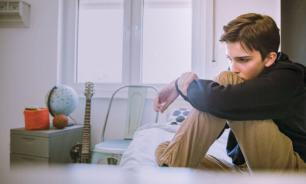 Консультация специалиста: Как лечить депрессию