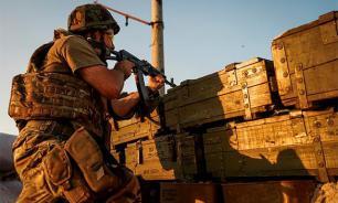 Новое преступление ВСУ: На Донбассе убиты пять мирных жителей