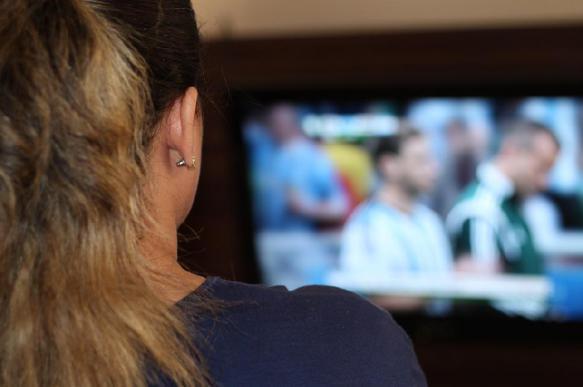 Первый в мире телевизор с функцией майнинга выпустила Canaan Creative