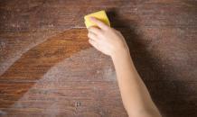 Американские ученые: наиболее тяжелые формы ожирения провоцирует обычная пыль