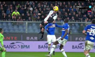 Все итальянские клубы снизят зарплату футболистам на треть