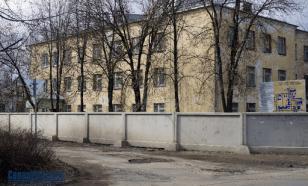 В Вологде закрыли на карантин детское отделение психбольницы