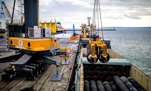 """""""Газпром"""" должен выплатить Польше штраф в 57 миллионов долларов"""