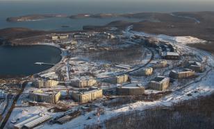 Мост на остров Русский будет закрыт ещё два дня