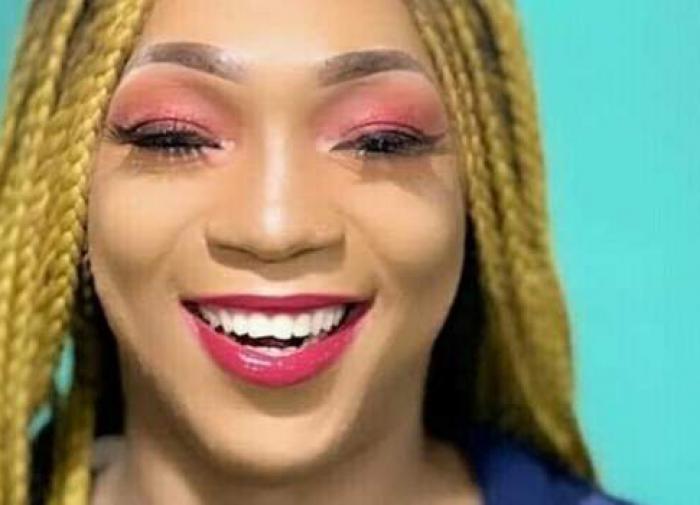 """В Камеруне в рамках """"тесного подавления"""" двух трансгендеров посадили на пять лет"""
