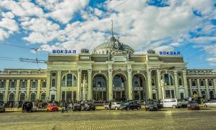 """Где в России находятся """"воровские"""" города: не там, где вы думаете"""