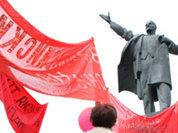 КПРФ: Съезд на пороховой бочке
