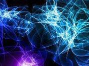 """""""Ядерные спагетти"""" из нейтронной звезды"""