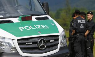 Названо точное количество пострадавших от стрельбы в Мюнхене