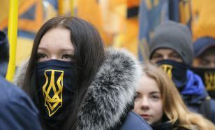 Украинский политолог — о возможности новой революции в стране