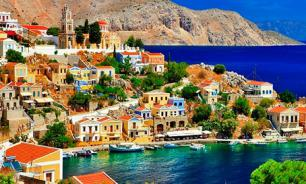 Спрос на недвижимость Кипра со стороны граждан России резко возрос